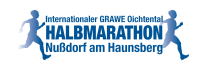 8. Int. GRAWE Oichtental Halbmarathon