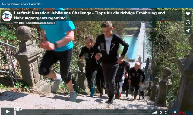 Road to Nussdorf Challenge Tag 4 1